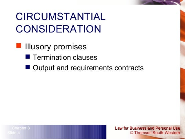 past consideration business law Subject: business law lecturer: to do so by law kinds of consideration: 1) past consideration: where the promisor had received the consideration before the date.