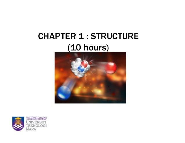 mec281 tutorial