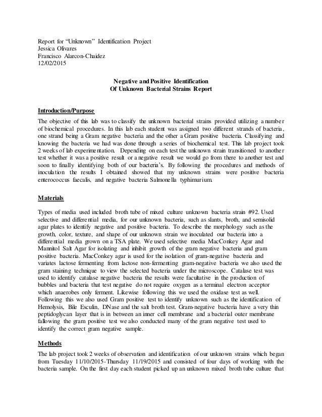 growing bacteria lab worksheet