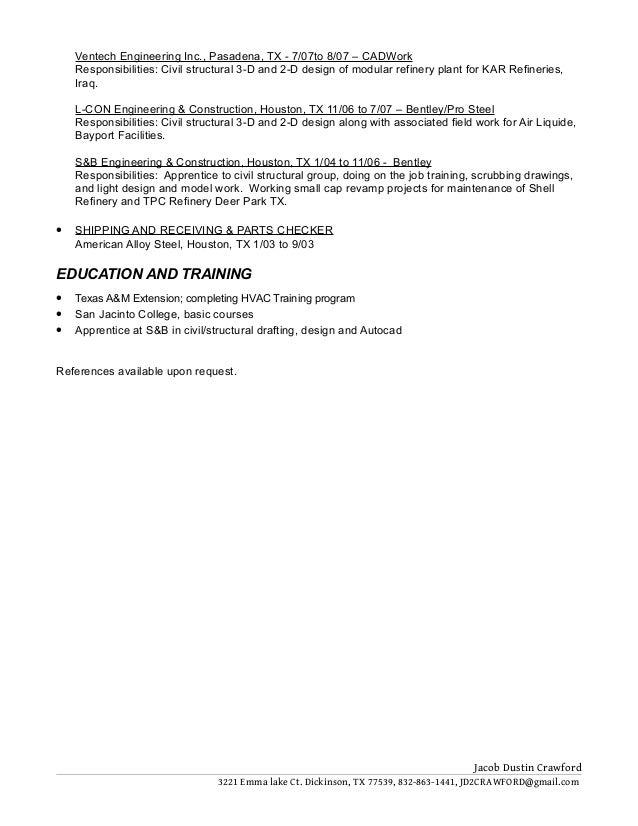 Business School Writing an Essay - UNSW Business School resume ...