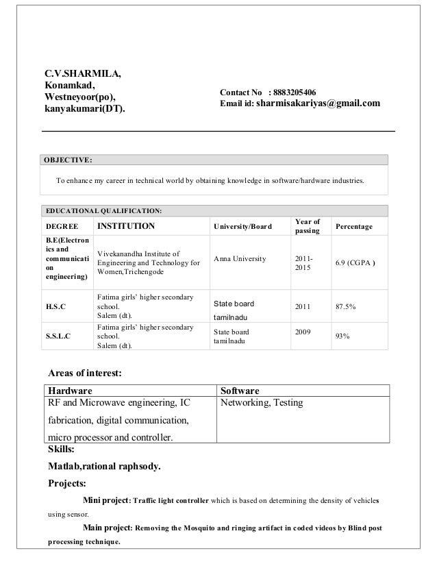 Shanmugapriya resume cheap paper writers websites online