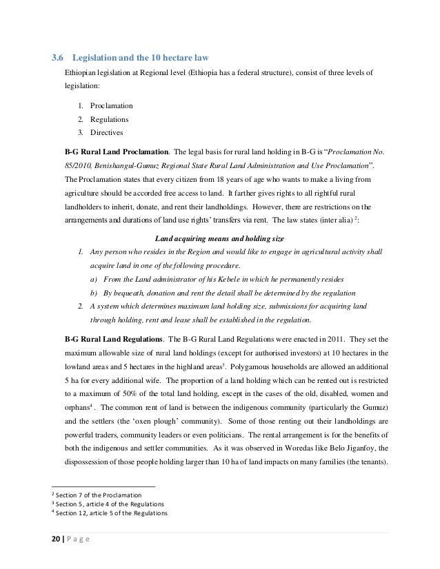 Harris Shewakena 546 pdf