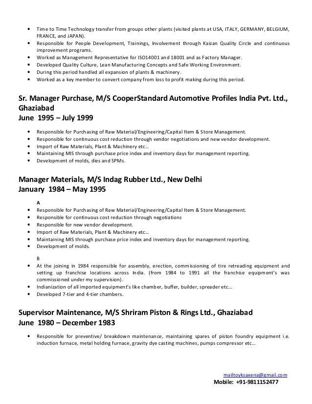 Sample Event Planner Intership Resume