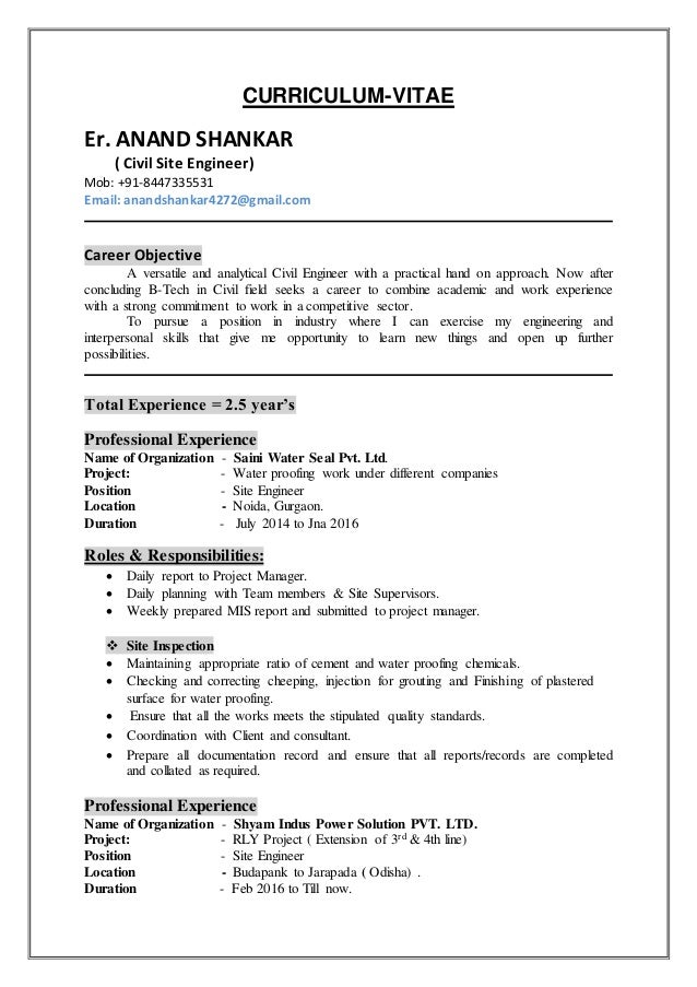 enclosing my resume cover letter exles cover