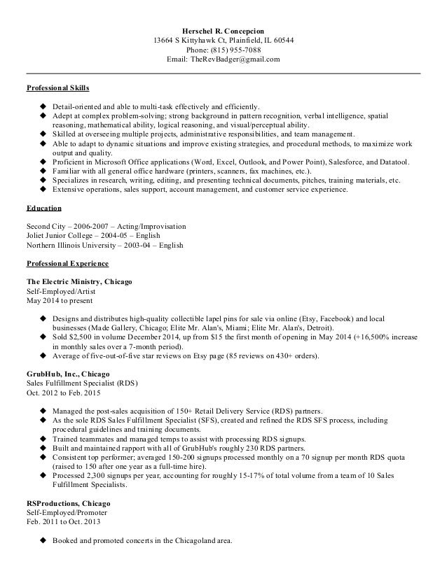 five star resume reviews 368 spas resume examples travel and