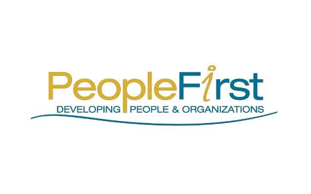 MISSÃO Escolher e trilhar os melhores caminhos para o desenvolvimento das pessoas e das organizações. Canalizar e alinhar ...