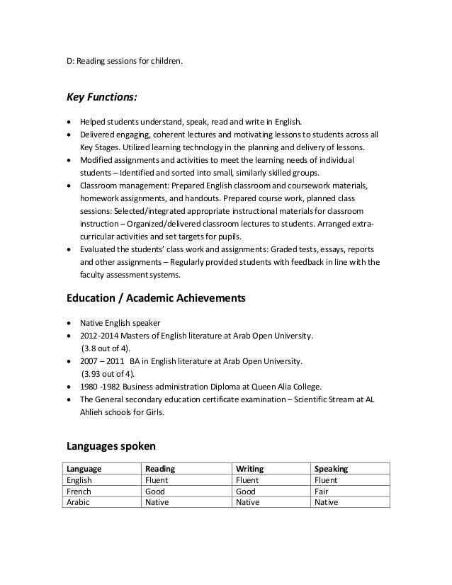 Homework helping websites. College essay writing service that will ...