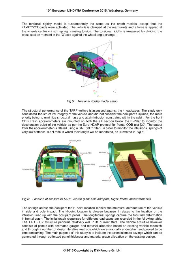 book Phase Diagrams