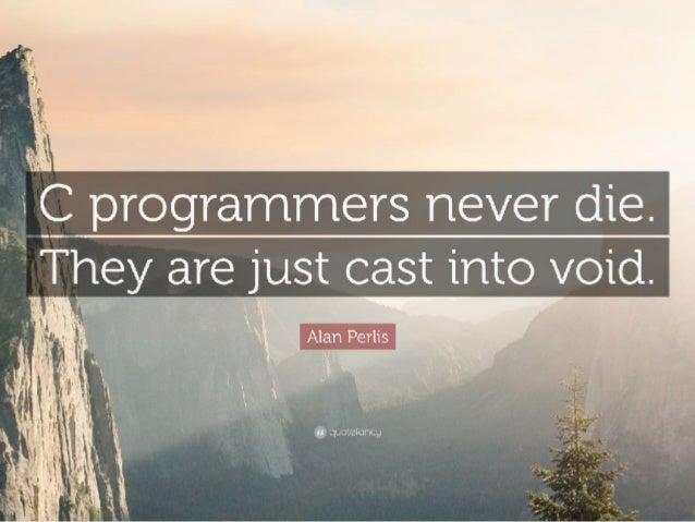 Todo programa arranca con bugs http://www.worldofspectrum.org/ ZX81BasicProgramming/
