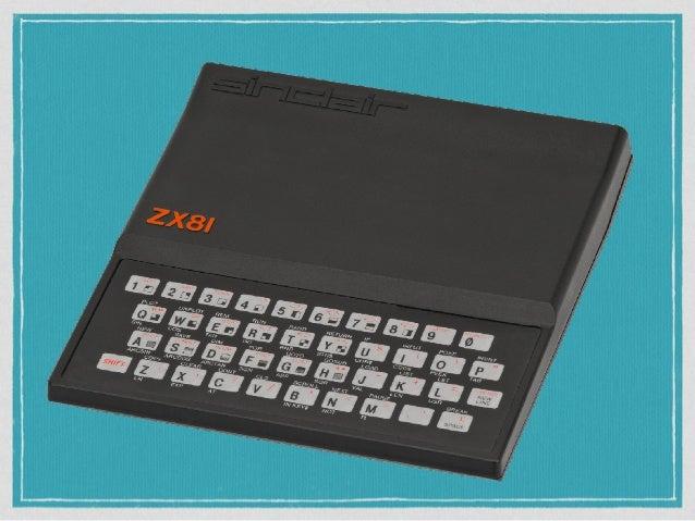 PLP/PLOM Pascal Modula-2 Scheme C Prolog Assembler IBM 360!