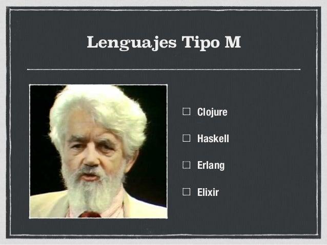 "Clojure (def edc {:nombre ""Eduardo"",  :apellido ""Diaz"",  :nick @LNDS}) (println ""Hola"" (:nombre persona) "" alias "" (pers..."