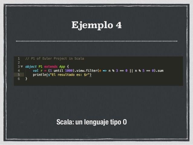 Elixir José Valim 2011 6 años Versión Estable: 1.4.0 Dinámico, Strong Typing, BEAM Apache License 2.0