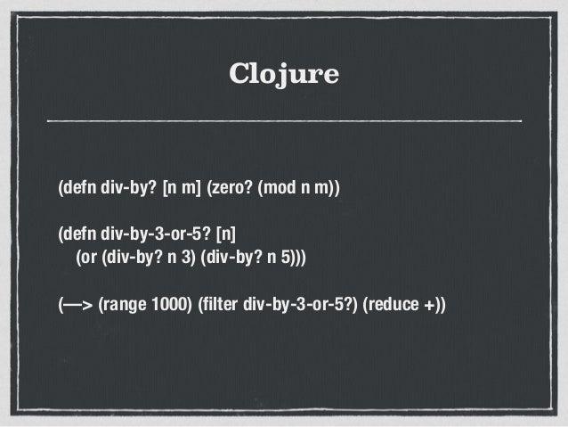 Kotlin Jetbrains 2011 6 años Versión Estable: Kotlin 1.0.6 Estático, Inferred, JVM Apache 2