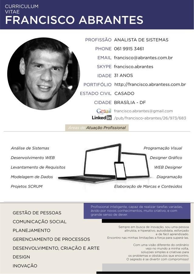 Apresentação_Francisco_Abrantes