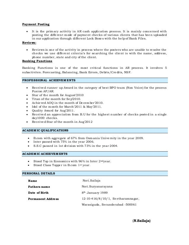 Submit resume in wipro