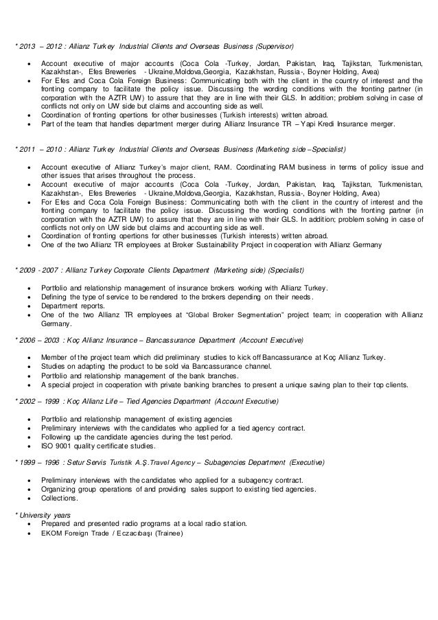 Resume Latest Sample Manager Resume Production Manager Resume Sample  Marketing Happytom Co