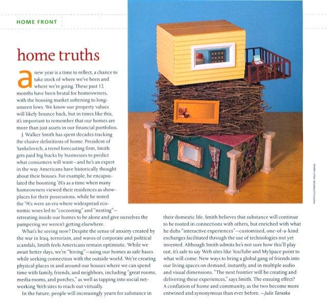 Home_HomeTruths
