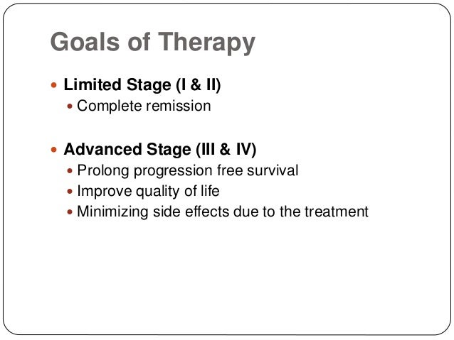 Advance Non-Small Cell Lung Cancer final