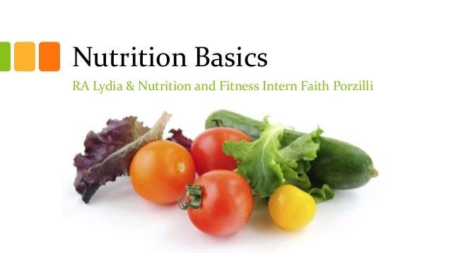 nutrition-basics-1-638.jpg?cb=1481077637