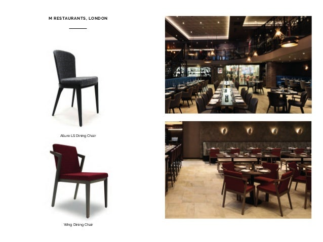 THE BOTANIST, LONDON FH 108 Lounge Chair Nevada Lounge Chair