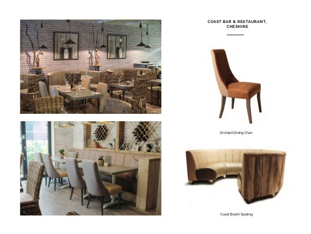 LOUIS DINING CHAIR. ELDRED LOUNGE CHAIR. LOUIS LOUNGE CHAIR. KELLY DINING CHAIR.KELLY SOFA. LOUIS STOOL. KELLY STOOL.