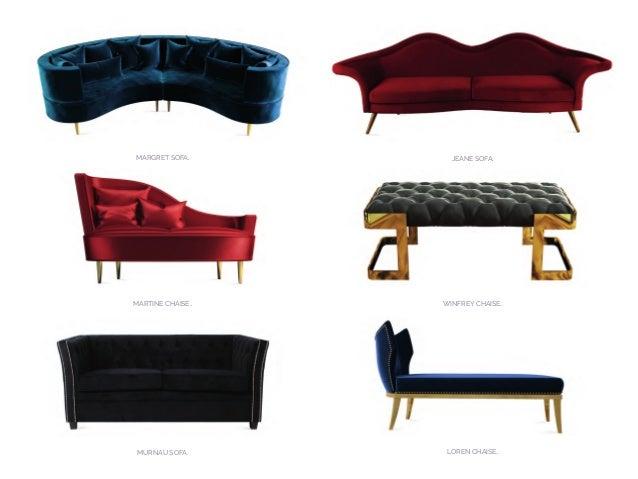 Martin Lounge ChairTrevi Lounge ChairDominique Lounge Chair Da Vinci 05 Lounge ChairChesterton Canvas ArmchairSignature Lo...