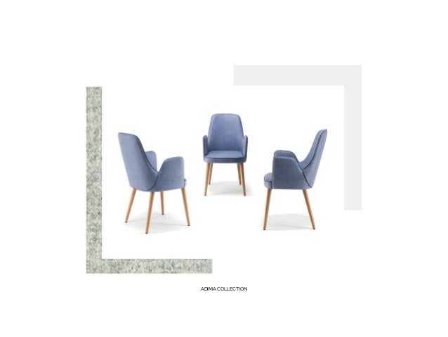 Q - Curved Booth (fixed seating) New England Double Unit (fixed seating) 1539 Freestanding Unit (fixed seating) Baroness U...