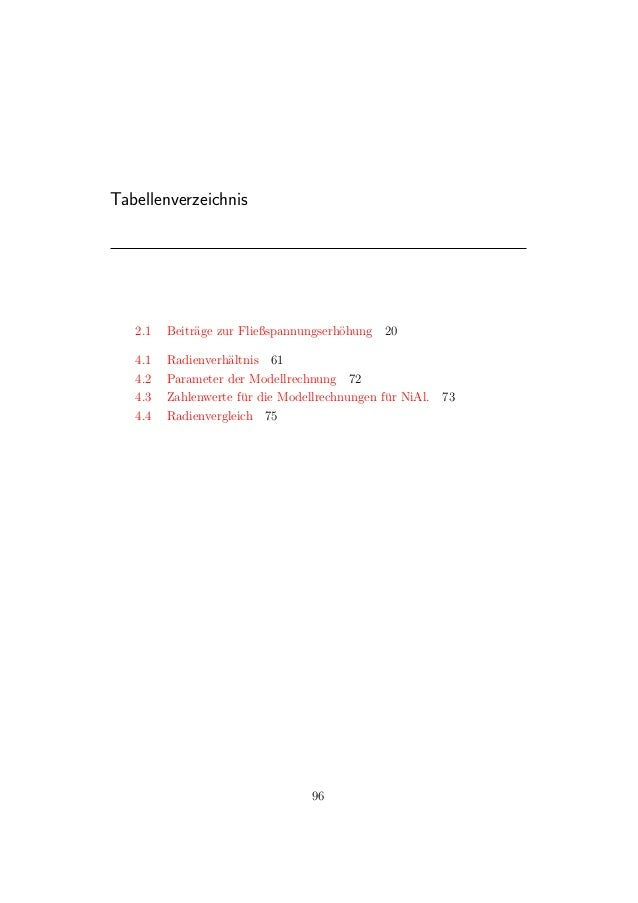 phd_thesis