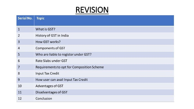 Dcf Ff C Ef Ae D further Gst Ppt Presentaion furthermore  on sap system for unified taxation