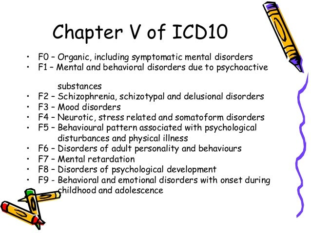 psychological disorders and physical illness essay Compare and contrast any two models of mental health many personality disorders without the need for physical as and a level healthcare essays.