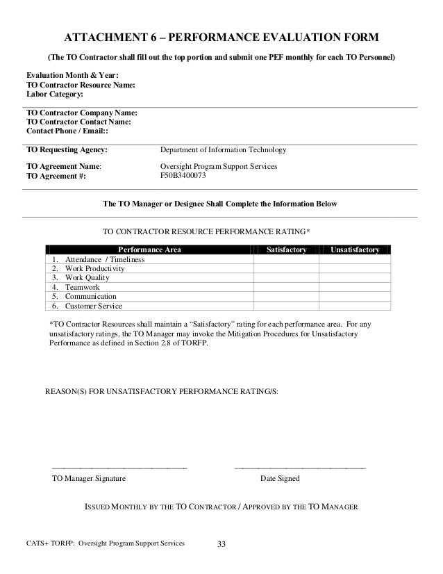 It Support Contract Template. Child Custody Agreement Template Best ...