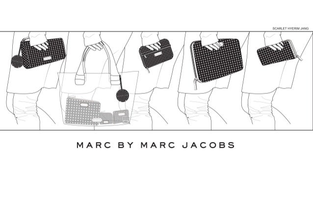 FINALIZED_MARC_GROUP_4