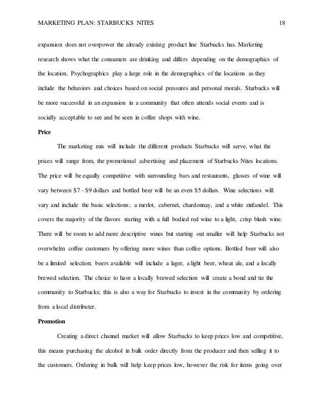 International Business Essays   English Literature Essay also Essay On Science And Society Week  Learning Team B Essay Example Of A Good Thesis Statement For An Essay
