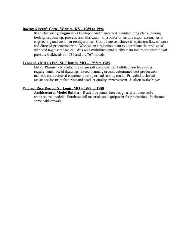 JMK Resume 2