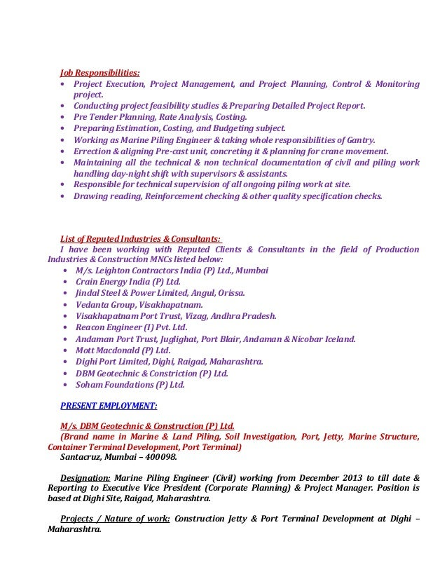 Rules in writing research paper