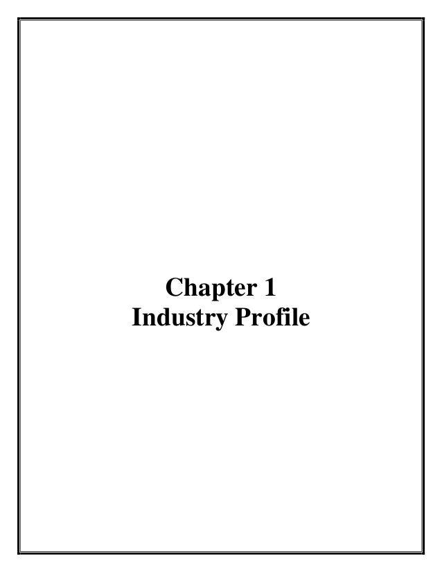Intern Report Halma 1