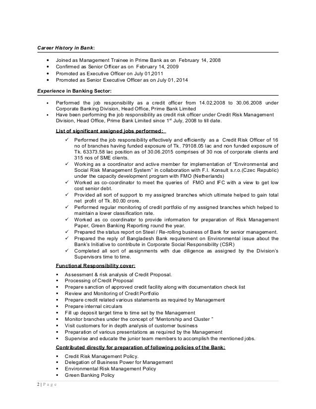 awesome environmental risk management resume ideas resume