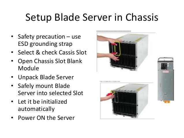 Image result for dell blade server
