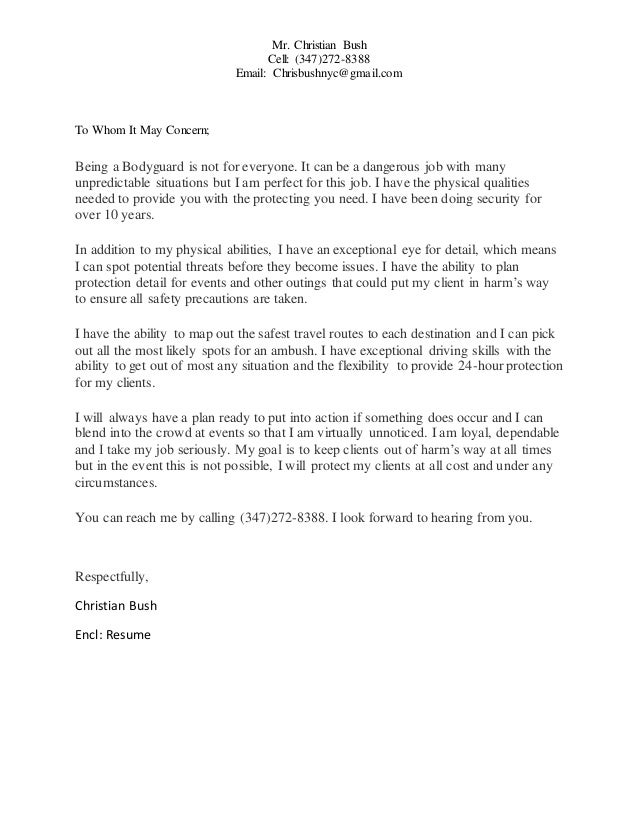 christian letter writing The voice of the martyrs canada is a non-profit charitable organization letter writing is an effective way to raise awareness and deliver hope to those who.