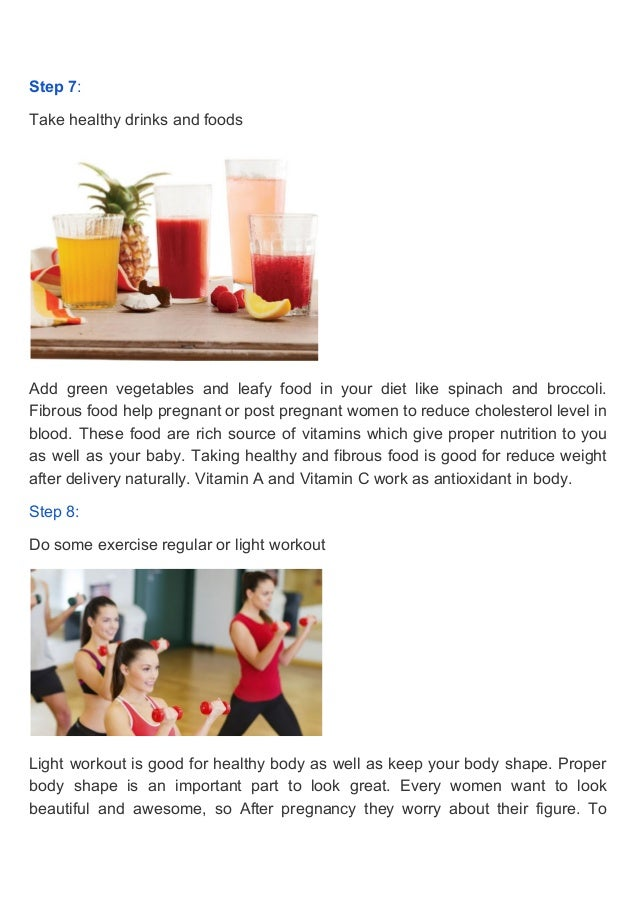 Do you lose weight quickly on weight watchers or slimming world image 1