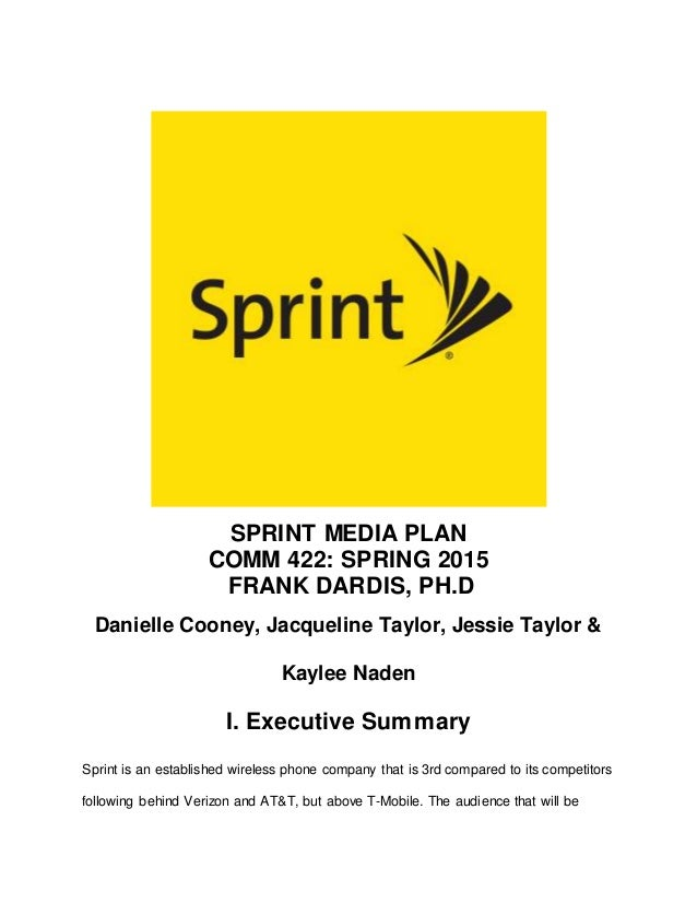 sprint nextel corporation analysis Sprint corporation swot analysis // sprint nextel swot analysis9/ 1/2014, p1 a business analysis of sprint corp, a company offering a range of wireless and wireline communications, is provided, focusing on its strengths, weaknesses, opportunities for improvement and threats to the company.