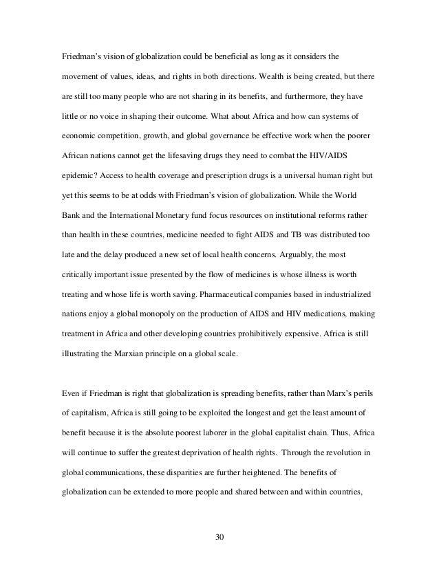 essay breaking bad walter jr