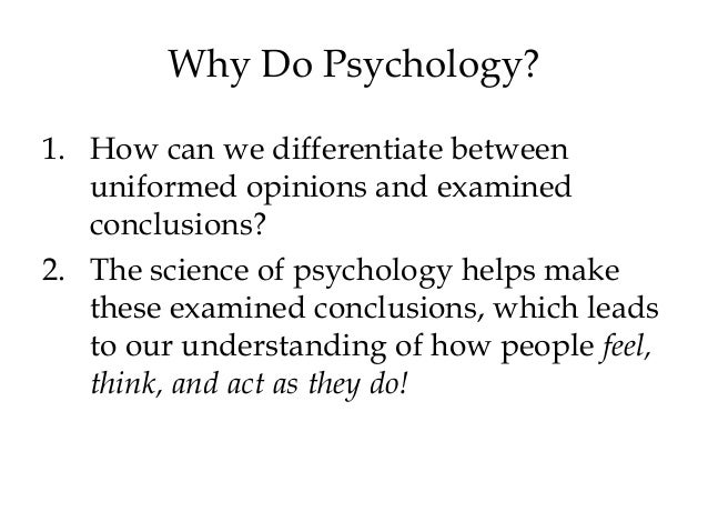 thinking critically with psychological science answers chapter 1 Articles, books, and book chapters  if you will be lecturing on: (1) the effects of  money primes on attitudes and  developing critical thinking skills in social  psychology - my colleague  research design - in groups, students design  studies and answer related  current directions in psychological science, 8, 3- 9.