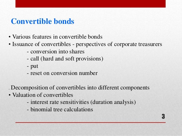 Convertible Debt Tax Issues For Startups