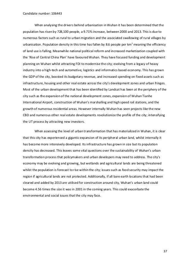Essay on features of indian cultural heritage image 3