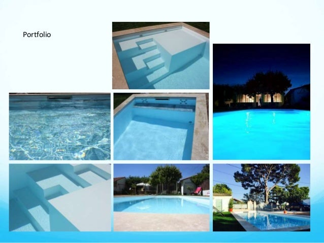 Presentatie1 piscinesrev2 for Refoulement piscine miroir