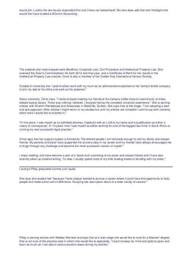 music research paper website development