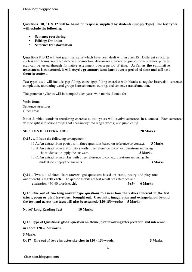 letter writing format in english for 10th class essay writing format cbse dental vantage dinh vo dds 19489