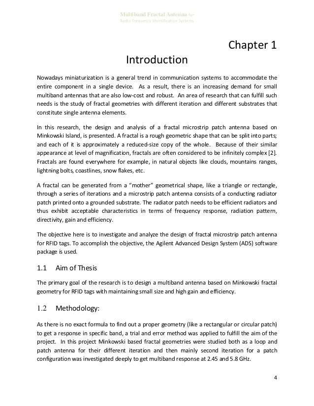 master thesis report outline Outline and thesis generators are you struggling to write a thesis for your paper confused about how to construct an effective outline.