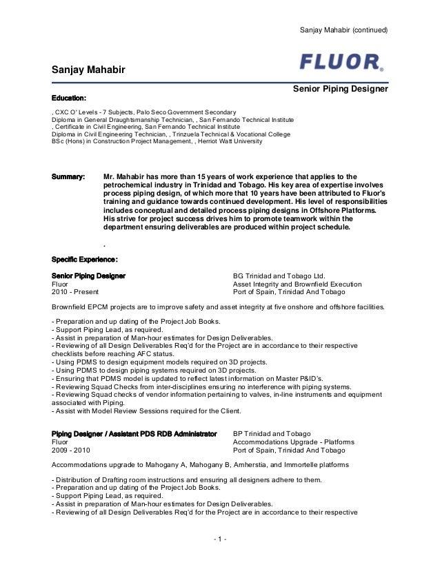 Forum Quality Control An Essay On Quality Control By